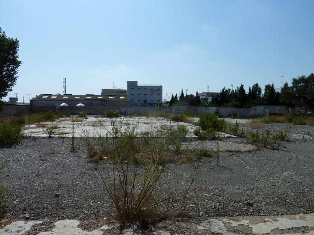 Venta De Solar En Paterna Zona Paterna Ref 388001 Mar A Elena  # Muebles Lara Paterna